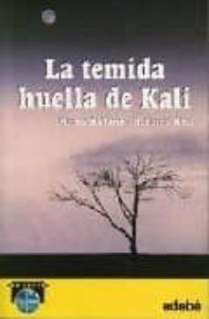 Permacultivo.es La Temida Huella De Kalli Image