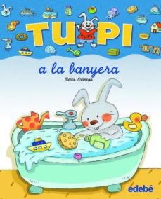 Lofficielhommes.es Tupi A La Banyera Image