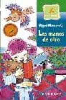 Chapultepecuno.mx Las Manos Del Otro Image