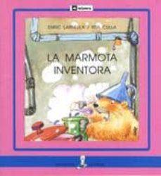 Relaismarechiaro.it La Marmota Inventora Image