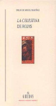 Ojpa.es La Celestina De Rojas Image