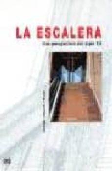 Ojpa.es La Escalera: Una Perspectiva Del Siglo Xx Image
