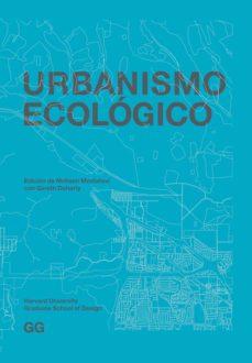 Permacultivo.es Urbanismo Ecológico Image