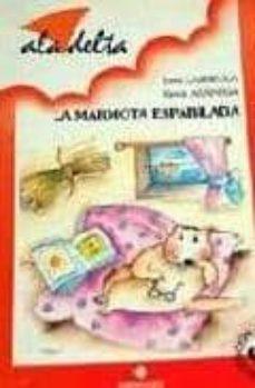 Canapacampana.it Marmota Espabilada Image