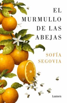 Descarga gratis los libros de viernes nook EL MURMULLO DE LAS ABEJAS