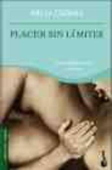 bkt5e placer sin limites: las mejores tecnicas sexuales-alicia gallotti-9788427030824