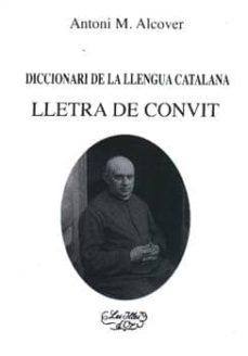 Cronouno.es Lletra De Convit Image