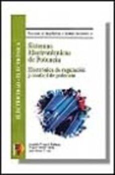 Canapacampana.it Sistemas Electrotecnicos De Potencia Electronica De Regulacion Y Control De Potencia Image