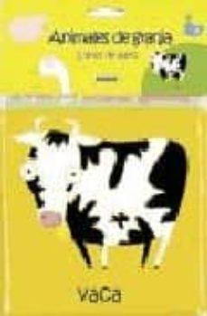 Srazceskychbohemu.cz Animales En La Granja (Animales En El Baño) Image