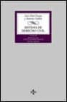 Titantitan.mx Sistema De Derecho Civil Iii: Derecho De Cosas Y Derecho Inmobili Ario (7ª Ed.) Image