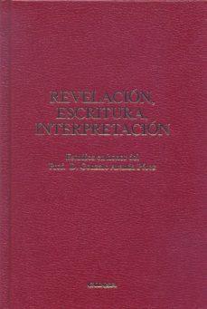 Eldeportedealbacete.es Revelacion, Escritura, Interpretacion Image