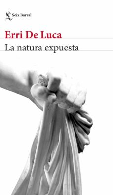 Mrnice.mx La Natura Expuesta Image