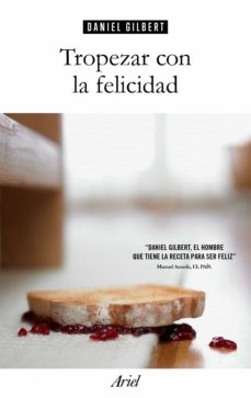 Eldeportedealbacete.es Tropezar Con La Felicidad Image