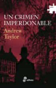 Descargar pdf de la revista Ebook UN CRIMEN IMPERDONABLE