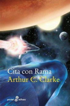 Geekmag.es Cita Con Rama Image