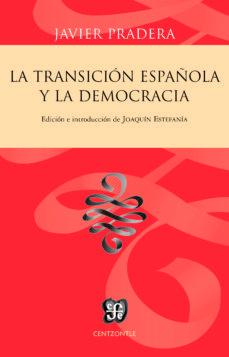 Elmonolitodigital.es La Transición Española Y La Democracia Image