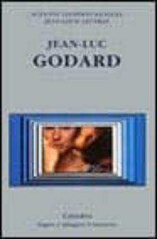 Emprende2020.es Jean-luc Godard Image