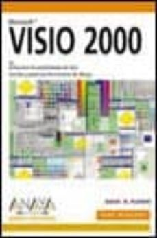 Vinisenzatrucco.it Microsoft Visio 2000 Image