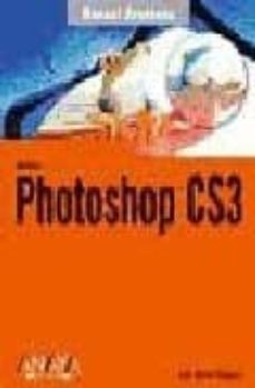 Descargar PHOTOSHOP CS3 gratis pdf - leer online
