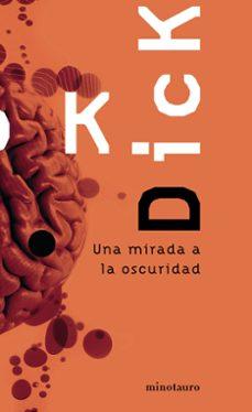 Viamistica.es Una Mirada A La Oscuridad Image