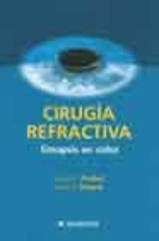 Permacultivo.es Cirugia Refractiva: Sinopsis En Color Image