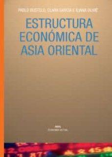 Viamistica.es Estructura Economica De Asia Oriental Image