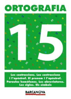 Bressoamisuradi.it Ortografia 15 Image