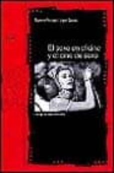 Ojpa.es El Sexo En El Cine Y El Cine De Sexo Image