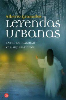 Alienazioneparentale.it Leyendas Urbanas: Entre La Realidad Y La Supersticion Image