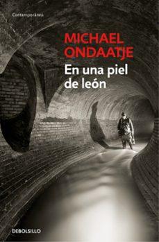 Alienazioneparentale.it En Una Piel De León Image