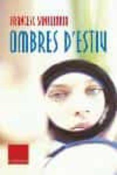 Inmaswan.es Ombres D Estiu Image