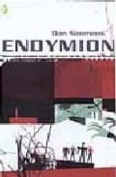 Lofficielhommes.es Endymion Image