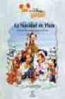 Inmaswan.es La Navidad De Pluto (Leo Con Disney A Partir De 4 Años) Image