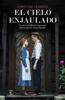 Libros gratis para descargar en kindle touch EL CIELO ENJAULADO