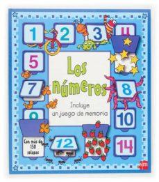 Emprende2020.es Los Numeros (Incluye Un Juego De Memoria) Image