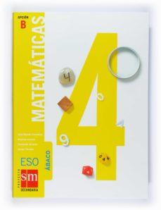 Emprende2020.es Matematicas Opcion B Abaco 4º Eso 08 Image