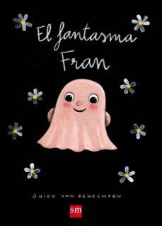 Descargar EL FANTASMA FRAN gratis pdf - leer online