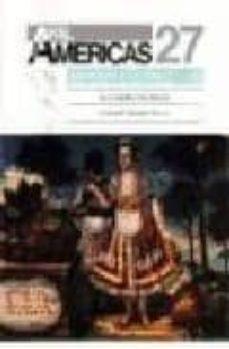 Followusmedia.es El Caribe Colonial Image