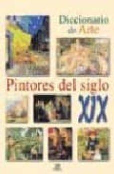 Inmaswan.es Pintores Del Siglo Xix Image