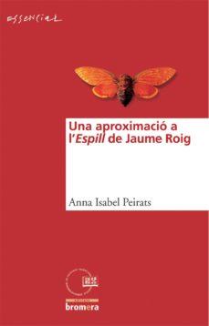 Srazceskychbohemu.cz Una Aproximacio A L Espill De Jaume Roig Image