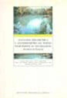 Enmarchaporlobasico.es Evolucion Fisicoquimica Y Geotermometria Del Sistema Hidrotermal Del Alhama Jaraba (Provincia De Zaragoza) Image