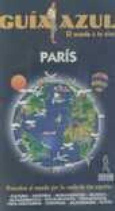 Mrnice.mx Paris Image