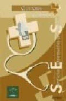 Cdaea.es Celadores Servicio Extremeño De Salud. Cuestionario Image