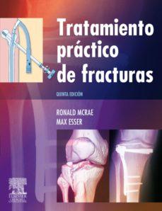 manual de fracturas koval pdf descargar