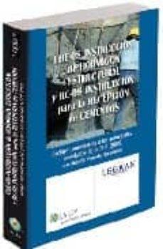 Titantitan.mx Ehe-08 Instruccion De Hormigon Estructural Y Rc-08 Intruccion Par A La Recepcion De Cementos Image