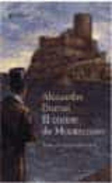 Titantitan.mx El Comte De Montecristo Image
