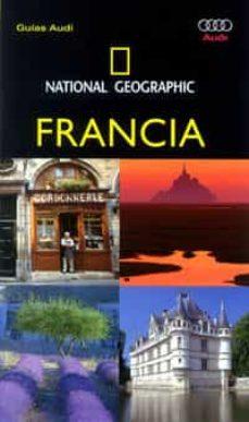 Viamistica.es Francia Image