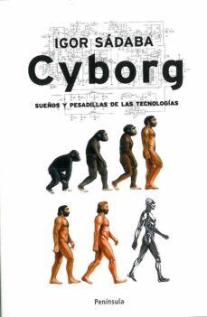 Eldeportedealbacete.es Cyborg Image
