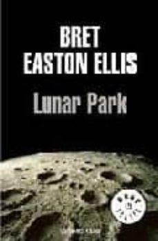 lunar park-bret easton ellis-9788483463024