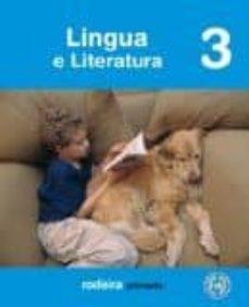 Viamistica.es Lingua E Literatura 3 Ep - Imos Indo Image